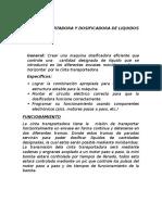 CINTA TRANPORTADORA Y DOSIFICADORA DE LIQUIDOS final.docx
