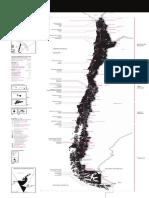 Mapa_Chile_abril_2012.pdf