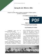 1964 -  Declaração do Morro Alto.pdf