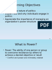 chapter5 ppt