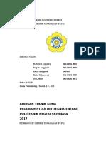 50710922-PEMBANGKIT-LISTRIK-TENAGA-UAP.docx