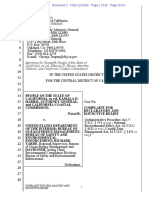 12.19.2016- 26 page USDCComplaint Offshore Drilling Intervention.pdf