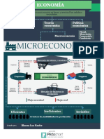 Resumen- Infografia