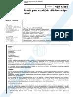 docslide.com.br_nbr-13964-moveis-para-escritorio-divisorias-classificacao-e-caracteristicas.pdf