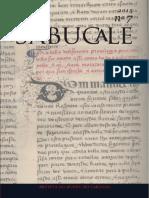 Sabucale_Osorio,2015.pdf