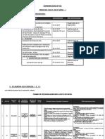 COMUNICADO 2 CAS 001-2017 okk (1).pdf