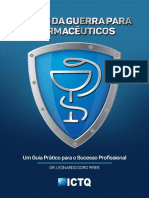1485885105A+Arte+da+Guerra+para+Farmacêuticos