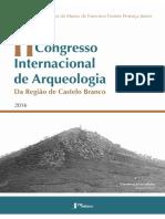 osorio, 2016.pdf