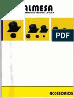 Catalogo de topes de hule.pdf