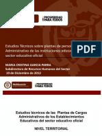 Diapositivas Empleo Publico