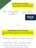 AulaP2 - Gases Ideais e Processos