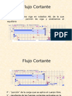 4 FLUJO DE CORTE.ppt