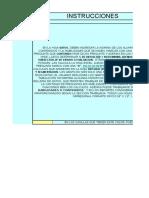 Analisis diagnostico2017sextos