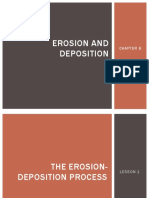 Earth science erosion.pdf