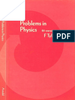 Problems-in-a-level-Physics.pdf