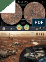 NG Mars Supplement 2016