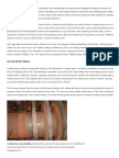 STG Rotor Vibration Failures_ Causes and Solutions1