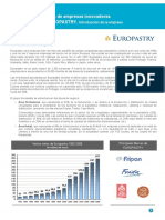 caso Europastry.pdf