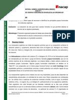 Determinación de grupos funcionales en moléculas orgánicas.pdf