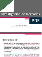 TEMA 3 Investigacion de Mercado conceptos.ppt