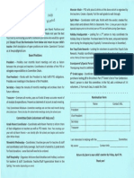PTO Nomination Form