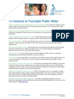 ten-reasons-to-fluoridate.doc