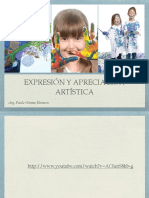 EXPRESIÓN Y APRECIACIÓN ARTÍSTICA II DANZA.pdf