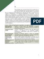 Comas Pagán, M. (2016). Informe de transición del Departamento de Agricultura