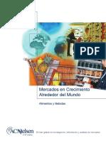 MercadosenCrecimientoAlrededordelMundo