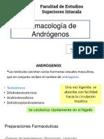 Farmacología-de-Andrógenosfinal aparente.pdf