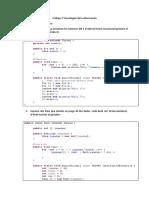 SD_Teoria_T3_Avila_Cordova.pdf