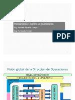 2016 II PCO Planeacion Agregada