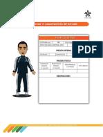 _ficha_datos.pdf