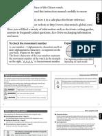 509_US_EN_full_instructions.pdf