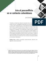 2970-6696-1-SM.pdf