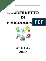 Quaderneto 1º ESB.docx