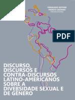 Discurso-discursos-e-contra-discursos-latino-americanos-sobre-a-diversidade-sexual-e-de-gênero.pdf