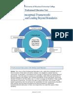 conceptual-framework-exec-summary-feb2013