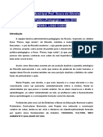 PPP Souza Completo. 2016