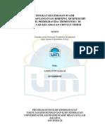 AMINATUS SADIAH-fkik.pdf
