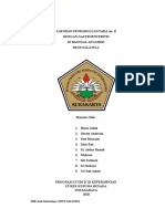 LP GastroenteritisSMINAR