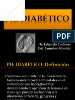 pie-diabetico.pdf