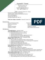 my resume pdfdoc
