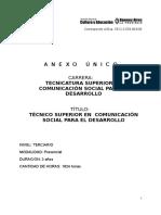 comunicacionsocialdesarrollo.doc