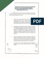 DC-2+2(6feb2014) (1).pdf