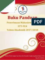 Panduan_PMB_STTPLN