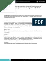 Dialnet LasMetodologiasActivasDeAprendizaje 3719752 (1)