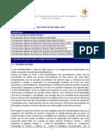 Interdisciplinar_doc_area_e_comissao_block (1).pdf