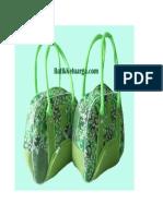 tas batik hijau.docx