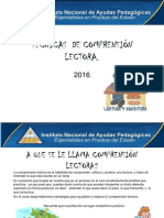 10°HABILIDADES EN LA COMPRENSIÓN LECTORA.pdf